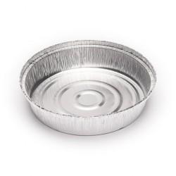 Envases de Aluminio Redondos 935ml