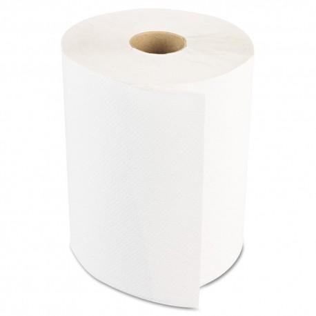 Rollo Papel Secamanos Chemine Extra Gofrado 0,8kg (6 Uds)