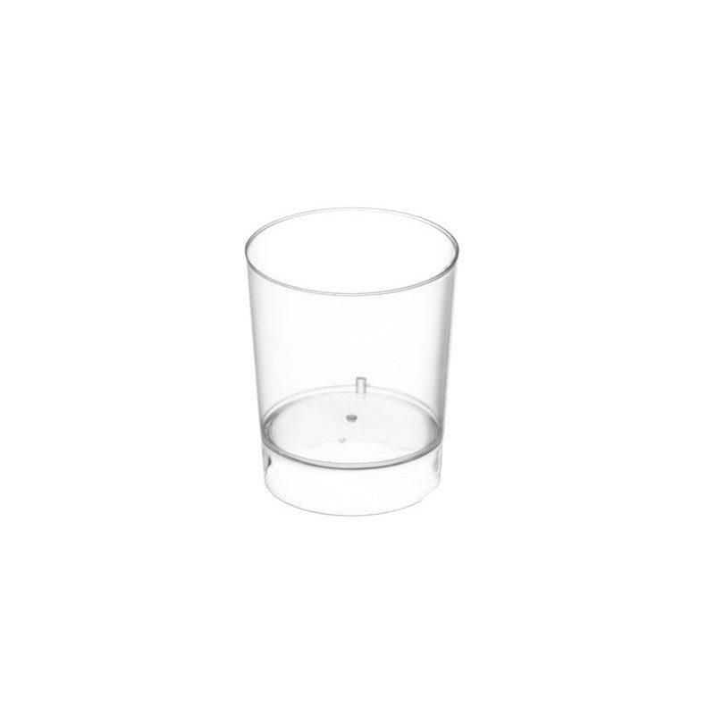 Comprar chupitos de plastico baratos for Vasos chupito personalizados
