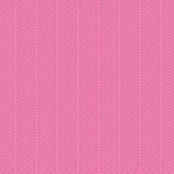 Servilletas de Papel Rosas 33 x 33 cm (20 Uds)