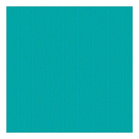 Servilletas de Papel Verdes 33 x 33 cm (20 Uds)