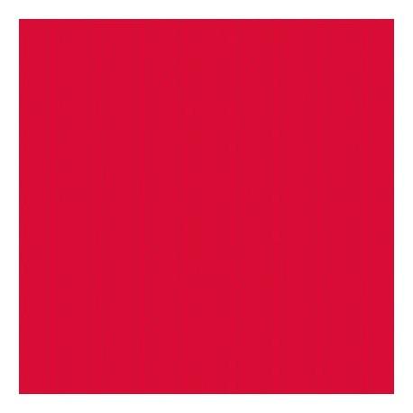 Servilletas de Papel Rojas 33 x 33 cm (20 Uds)
