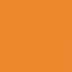 Servilletas de Papel Naranjas 33 x 33 cm (20 Uds)